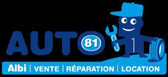 logo-auto-81