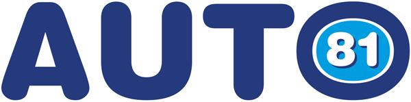 Auto81
